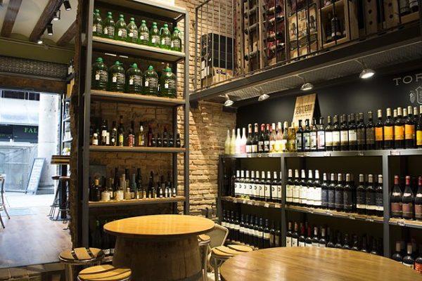 City tour_barcelona_exclusive_gastronomic_experience (2)