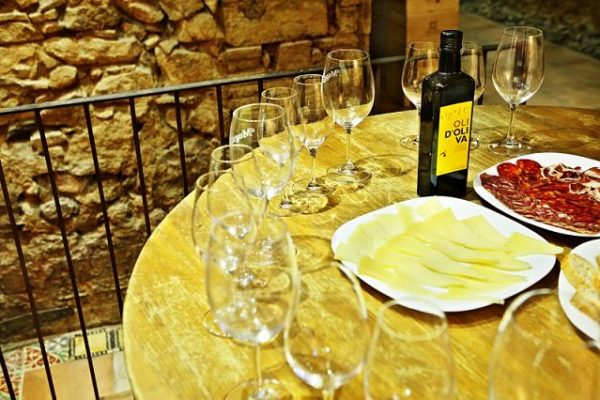 City tour_barcelona_exclusive_gastronomic_experience (3)