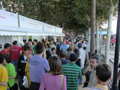 events-management-barcelona