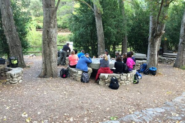 outdoor conference_leadership