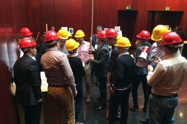 team building_barcelona_construction
