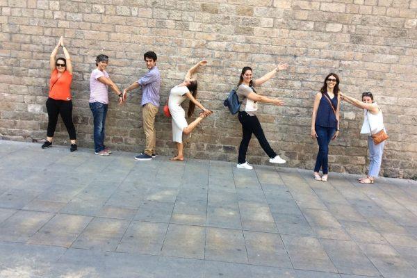 Amfivia_Barcelona_ipad_city_rally_gymkhana_fun_team_events_activity (4)