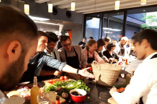 Cooking_event_barcelona_team building