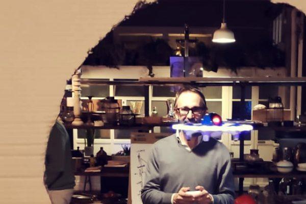 Drone Challenge Teambuilding Amfivia Barcelona (4)