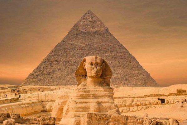 team building online pharao